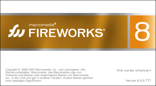 importance and features of fireworks 8 software reviews rh onlytechtalks com Macromedia Fireworks 8 Key Macromedia Fireworks 8 Tutorials
