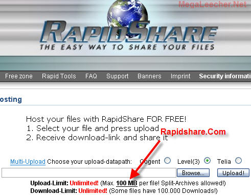 rapidshare_com