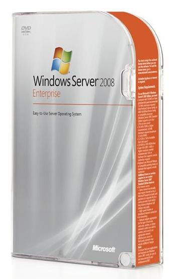 Microsoft-SQL-Server.jpg