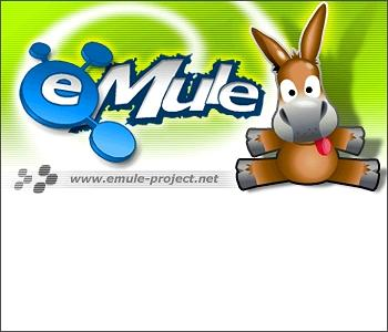 eMule - Software Reviews - Technology News - Free Software