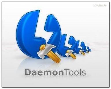 دانلود بهترین برنامه برای ساخت درایو مجازی CD/DVD - DAEMON Tools Pro Advanced 4.36.0309 / Lite 4.35.6 WwW.FuN2Net.MiHaNbLoG.CoM