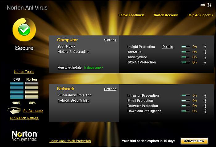 ������ ������� ����� ���� 60��� norton-antivirus-2010-screenshot.jpg