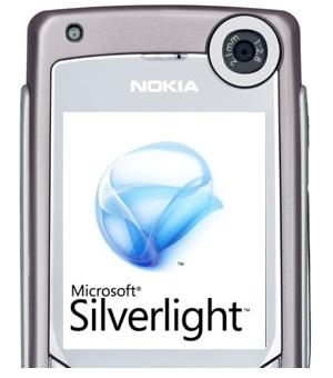 Silverlight Update Latest Version