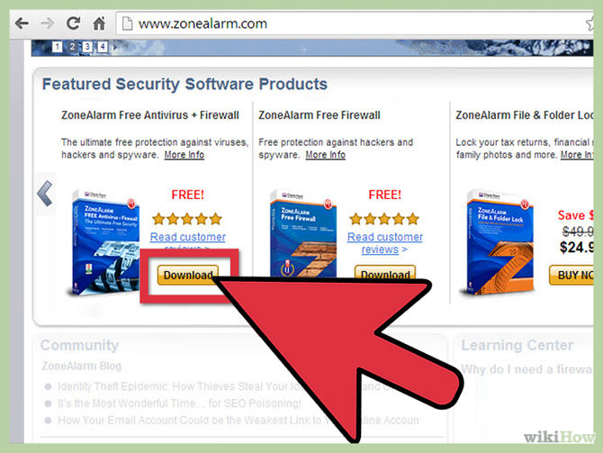 670px-Prevent-Hacking-Step-4-Version-3