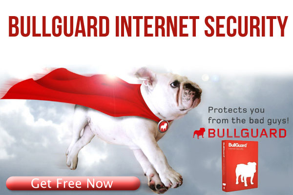 90-Days-Free-License-Key-of-BullGuard-Internet-Security-12