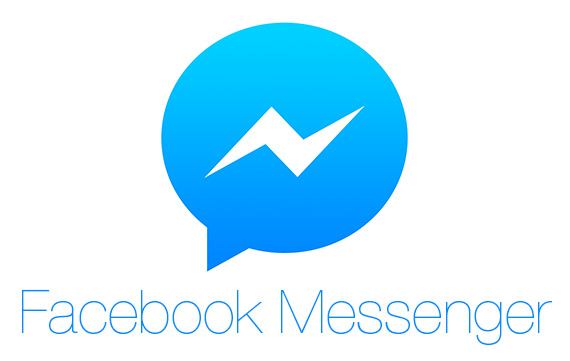 download-facebook-messenger-apk-15002016-for-your-android-2