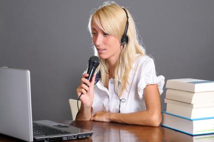 online-tutor