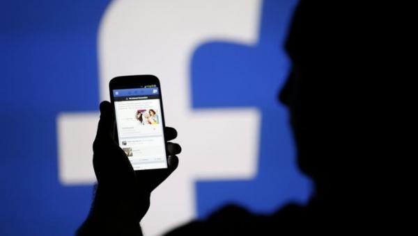technology Facebook cover - onlytechtalks.com/techtalks/