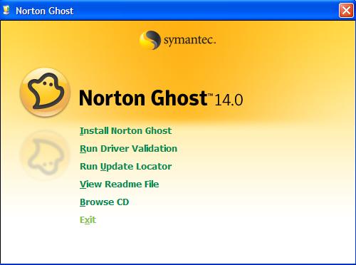 https//www.onlytechtalks.com/techtalks/wp-content/uploads/2009/03/norton-ghost.png