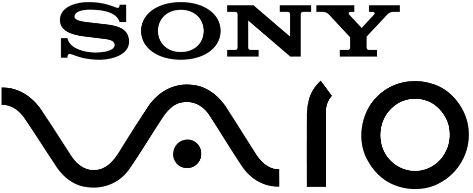 Sony vaio laptop windows vista